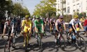Tour de France race defies virus in thrilling finish