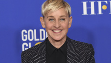 Emily Yahr: Ellen DeGeneres makes on-air apology, vows a 'new chapter'