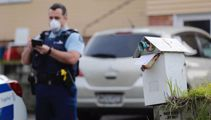 Police: Family refusing to help investigation into Manurewa toddler's homicide
