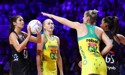Constellation Cup postponed until 2021