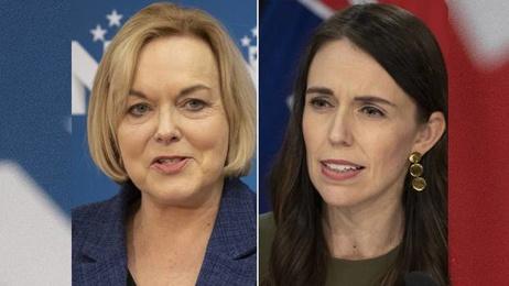 Kerre McIvor: Civil debate had a lot of hot air but nothing innovative