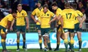Qantas ends sponsorship with Wallabies after 30 years