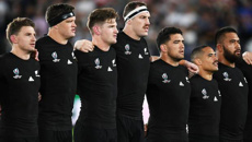Rob Nichol: A lot to be done for Rugby Championship to go ahead
