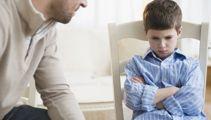 John Cowan: Dealing with kids being dishonest