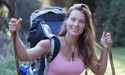 Miriam Lancewood on her new book Wild at Heart