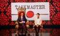 Taskmaster NZ: Team revealed as shows release date nears