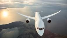 Megan Singleton: Qantas' seven hour flight to nowhere