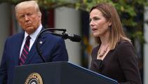 Who is Amy Coney Barrett, Trump's new Supreme Court nominee?