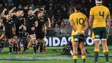 All Blacks lifeline? Jacinda Ardern weighs in on Rugby Championship