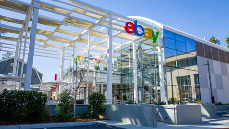 Cockroaches, porn and a bloody pig mask: How eBay harassed bloggers