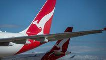 Australia says Trans-Tasman bubble could be operational by November