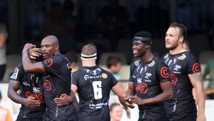 Martin Devlin: Super Rugby comes to an end - so what next?