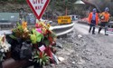 Pike River mine re-entry: Finding human remains possible, recovery boss says