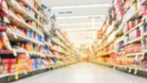 Discount debacle: Customers overcharged at 70 North Island supermarkets