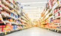 Labour promising two studies into supermarkets and building supplies
