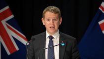 Melbourne trans-Tasman travel bubble pause extended by seven days