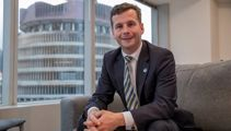 David Seymour joins Kerre McIvor in studio after leaders debate