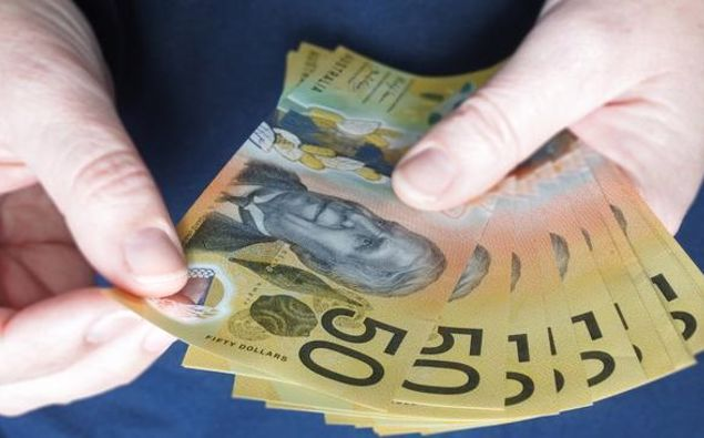 The JobKeeper and JobSeeker payments have already been cut.Source:istock