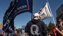Facebook and Instagram will ban QAnon-linked accounts