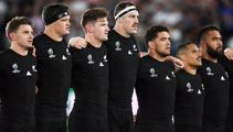 All Blacks get their wish as new Rugby Championship schedule revealed