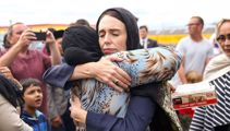 Nobel Peace Prize announced - Jacinda Ardern misses out