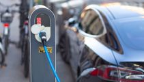 Malcolm Rands: Electric cars for first-timers