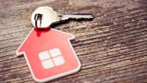 Mortgage wars: Bank offers interest rate below 2 per cent for first time