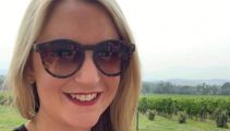 Heartbreak: Kiwi woman Kate Bell killed by boyfriend in Melbourne