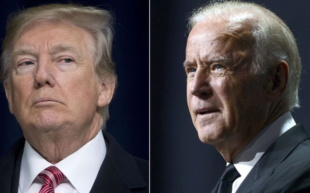 Town Hall Duel Replaces Second Us Presidential Debate