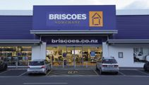 Briscoe Group announces it will pay back the wage subsidy