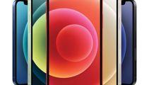 Paul Stenhouse: Apple releases new iPhones