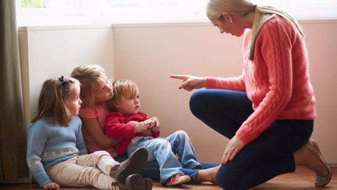 Dorothy Waide: How much do children need a sibling?