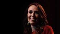 World reacts to huge Labour, Jacinda Ardern victory