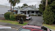 Auckland bar patrons told to get tested after Covid case visited bar