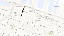 Auckland traffic: Gas leak closes CBD street at rush-hour