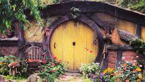 Bosses Rebuilding: Hobbiton's Russell Alexander