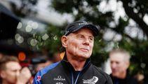 HDPA: Looks like Grant Dalton might need NZ after all