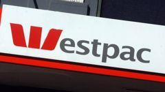 Westpac says a staffer at its Auckland headoffice has tested positive for Covid-19. Photo / File