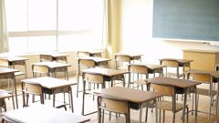 Leading teacher in Auckland resigns after reports of being in a relationship with their student. Photo / file