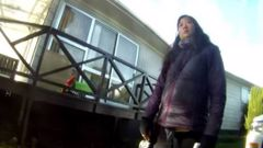 """Widharni """"Debbie"""" Iskander, a former landlord, is being pursued by the Ministry of Business, Innovation and Employment over $180,000 in fines. Photo / Newshub"""