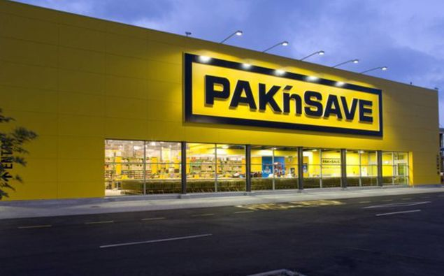 Pak'nSave Māngere has been fined $78,000 for price discrepancies.