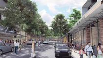 $1b face-off threatens future of huge Auckland housing plan