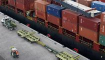 Go Logistics Managing Director on international shipping's continued disruption