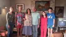 David Bain won't watch 'ghoulish' drama based on family's murders, supporter says