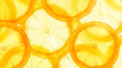 Vitamin C could help treat patients with severe cases of Covid-19, a Kiwi-led review has found. Photo / 123RF