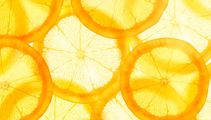 Vitamin C can help treat severe Covid-19 cases, NZ-led review finds