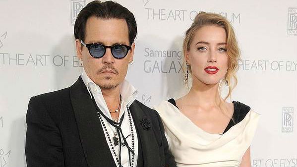 Johnny Depp loses 'wife beaten' case, court also admits truth in newspaper