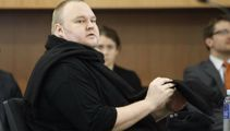 Kim Dotcom can be extradited to US – but case to drag on