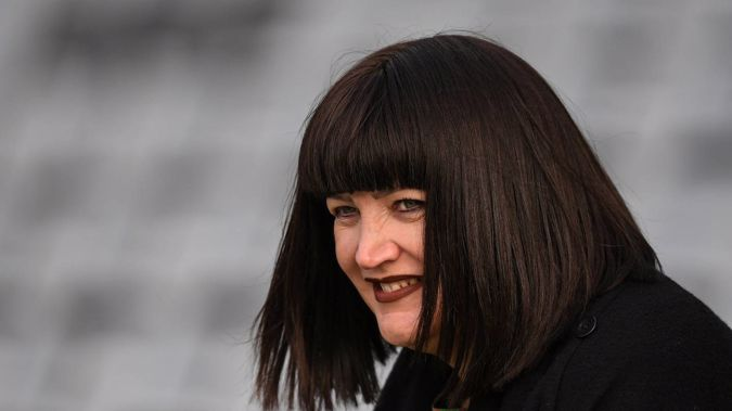 Former Rugby Australia CEO Raelene Castle is now the head of Sport New Zealand. Photosport