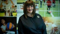 Raelene Castle on her new role as head of Sport New Zealand